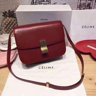 Celine 復古袋(代購)