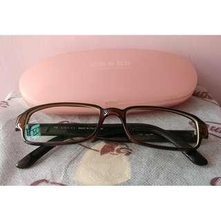 Gucci D9B 眼鏡