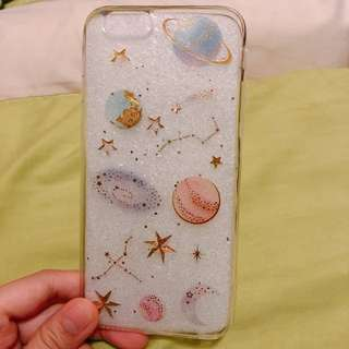 New Iphone6/6s Case 軟殻