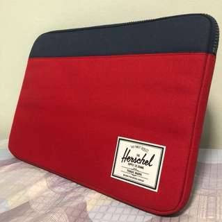 Herschel Laptop Sleeve BN