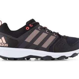 Adidas Galaxy Trail (Women)