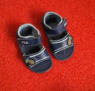 Sandal Fila ORIGINAL MURAH