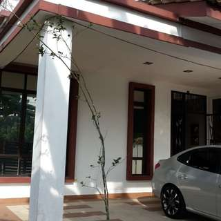 2 Storey Cluster House @ Jalan Seri Austin, Taman Seri Austin (5 room and 4 Bathrooms)