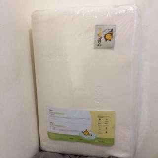 BABYBEE Mattress Pad 5cm