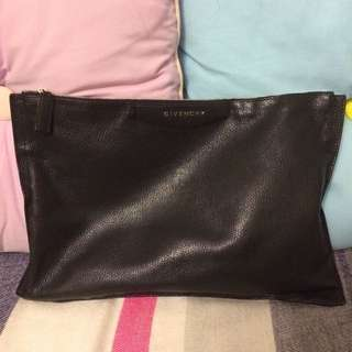 Givenchy clutch 名牌 手袋 Luxury 真品