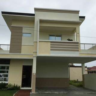 3 Bedrooms for Sale in Silang Cavite