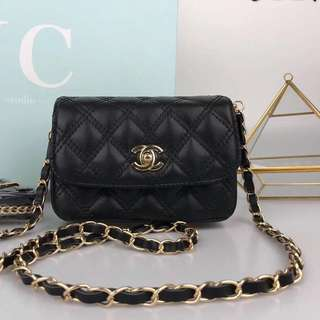 Chanel ⚔️