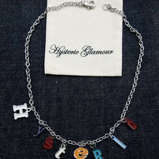 Hysteric glamour / Hysteric mini