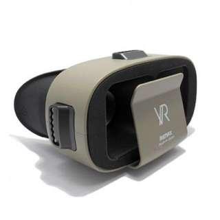 Remax VR Box RT-V05 Virtual Reality Goggle