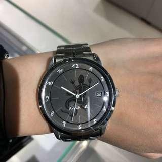 agnes b Watch 手錶 Seiko 精工機芯  3款 全新 ⚠️半價發售