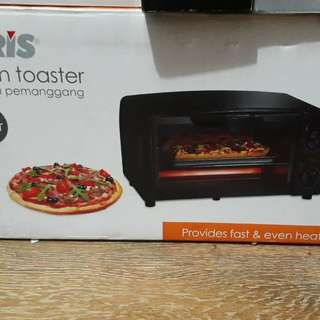 Oven Toaster (Ace Hardware)