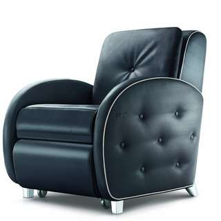 OSIM Udiva Massage Chair - 小天后 按摩椅 梳化