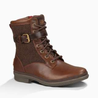 Ugg Kesey Boot (Brown)