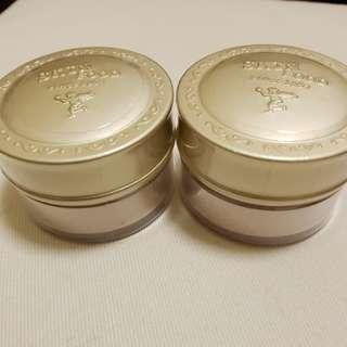 BN Sealed Skinfood Loose Powder #21