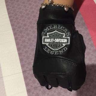 Sarung tangan HD