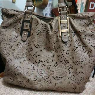 Aldo Pre Loved Bag