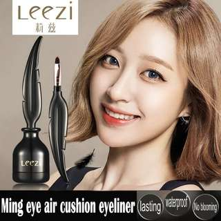 Leezi Cushion Eyeliner