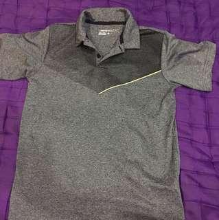 Golf shirt (Boy)