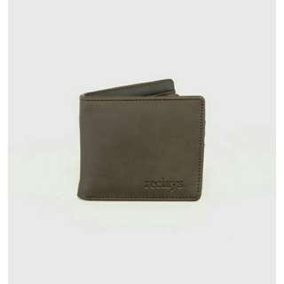 Dompet / Wallet Reclays