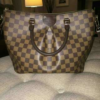 Siena authentic Louis Vuitton