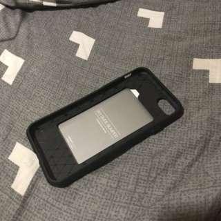 Iphone7/8合用手機套