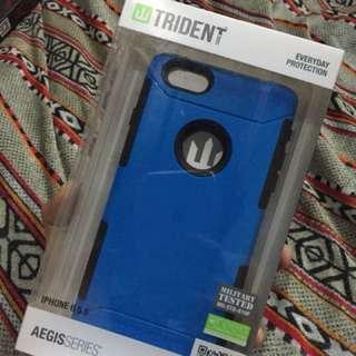 TRIDENT CASE FOR Iphone 6 plus/6s plus