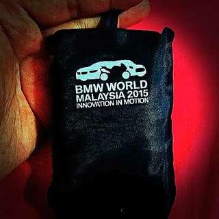BMW WORLD MALAYSIA 2015