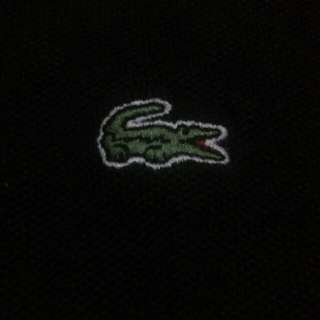 LACOSTE T SHIRT FOR KIDS