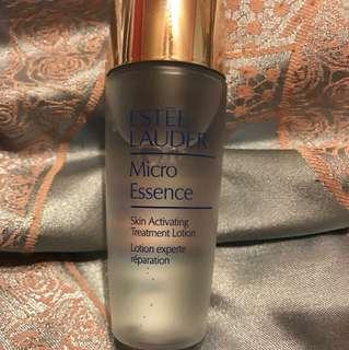 Micro Essence 30ml