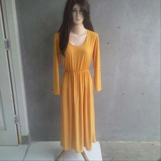 Dress Brand Butik
