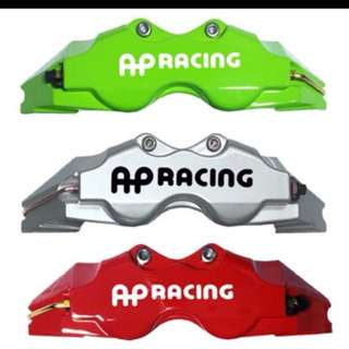 AP - Universal Car Brake Calipers - New!!!