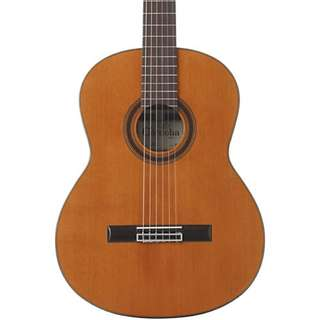 Finding cheap restring services