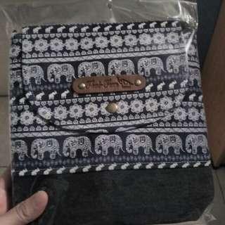 Sling Bag Import Thailand