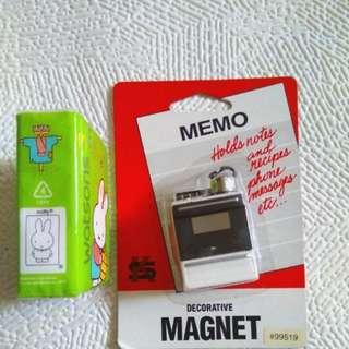 日本購買磁石 Magnet