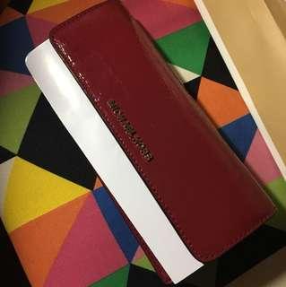 Michael Kors 手袋 Cherry