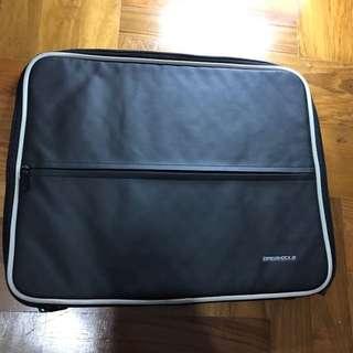 Zero shock Laptop Bag