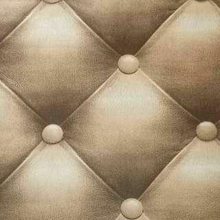 Wallpaper sticker motif sofa 45cm x 10m
