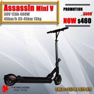 Escooters ★★★★★★★★★★★★★★ / Escooter / ESCOOTER / ESCOOTERS