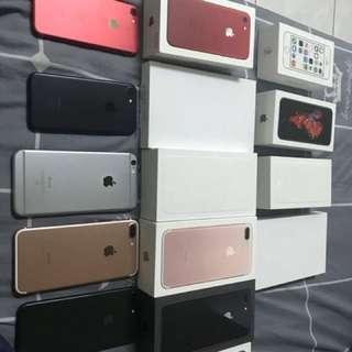 🚚 Buy mobile phone手機收購-買賣-貼換-故障機回收換現金皆可談