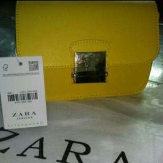 TaaZara