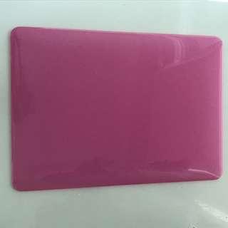 MacBook Air 13inch cases