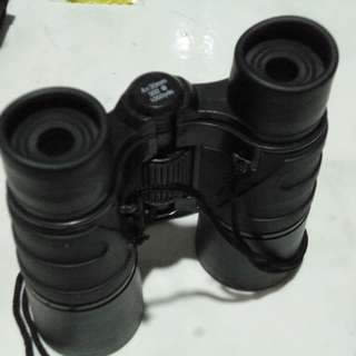 binoculars magnification 4x