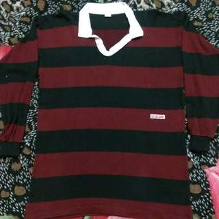 Sceptre Rugby Jersey