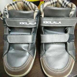 KikiLala Shoe