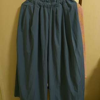 全新 🆕 寬褲