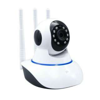 Cheap CCTV Installation