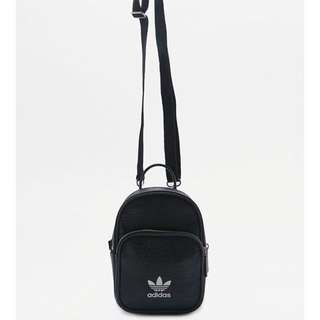 adidas Originals Classic Mini Backpack