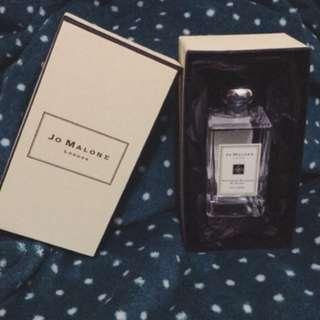 Jo Malone London Perfume
