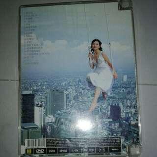 Karaoke DVDS (original)
