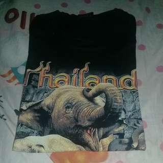 Baju thailand